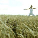 Gesunder Lifestyle – was ist das überhaupt?