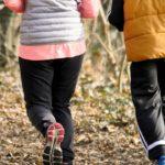 Plogging – Umweltschutz als Workout
