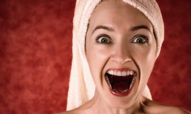 DIY: So kannst du deine Mundspülung einfach selbst machen