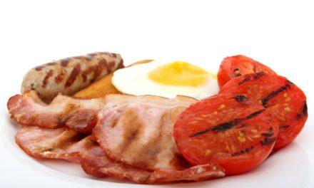 Was macht die ketogene Ernährung so beliebt?